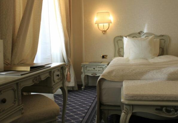 grand-hotel-continental_Superior-1