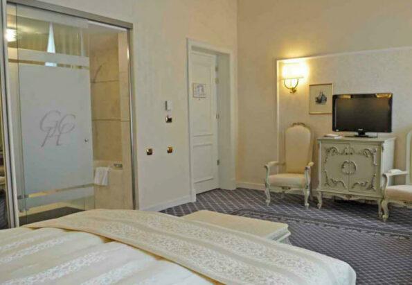 grand-hotel-continental_Superior-2
