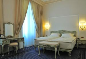 grand-hotel-continental_Superior-3