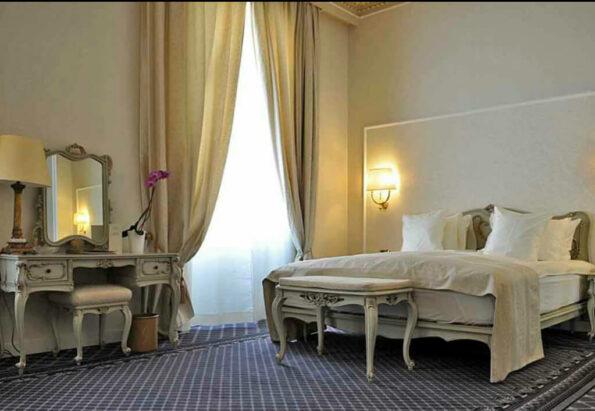 grand-hotel-continental_Superior-5