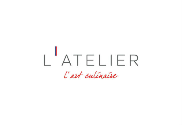 hotel-epoque_latelier_site
