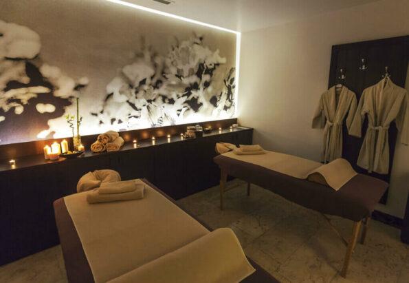 hotel-epoque_masaj_site