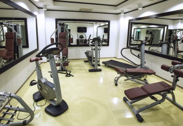 hotel-epoque_sala-fitness