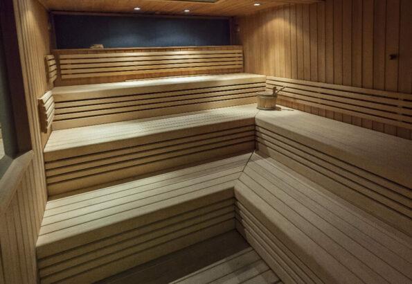 hotel-epoque_sauna