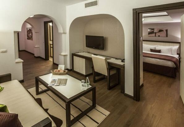 hotel-epoque_xecutive-1