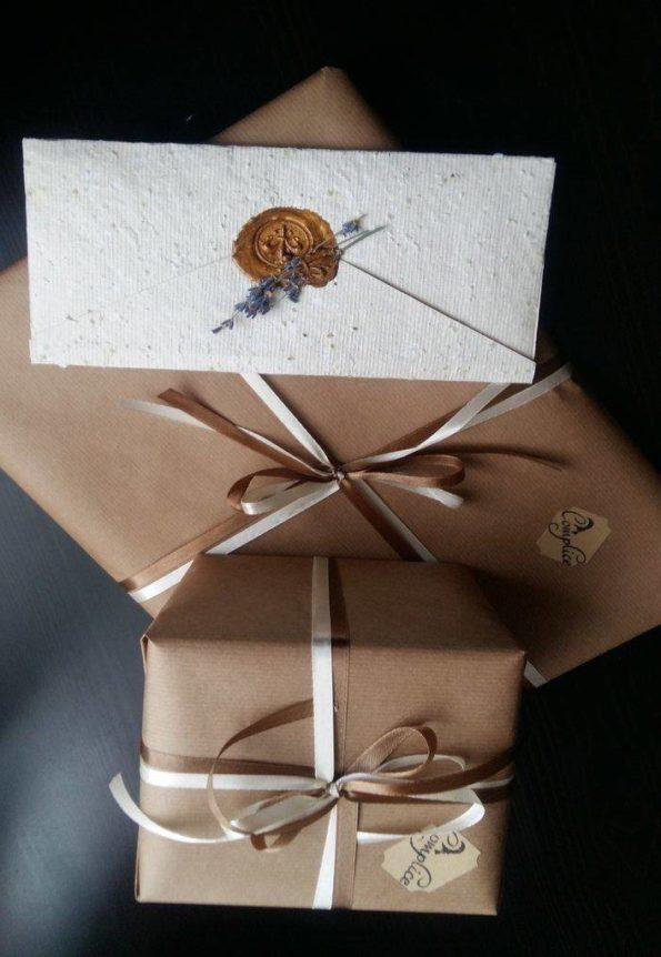 Idei de cadou pentru doamna profesoara