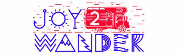 joy2wander-logo