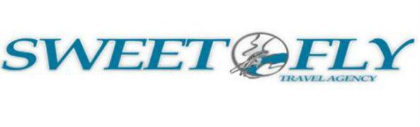 logo_sweetfly