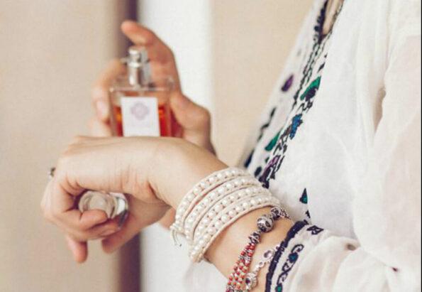 luviane_parfum-si-ie-1