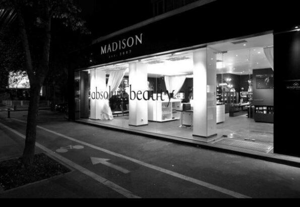 madison_site4