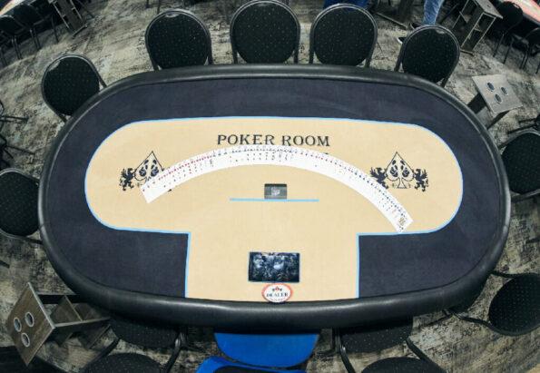 masa-poker-room-1
