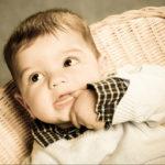 Curs parenting online si 3 sedinte foto