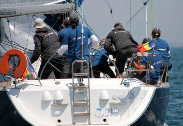 mojo-sailing_1-1