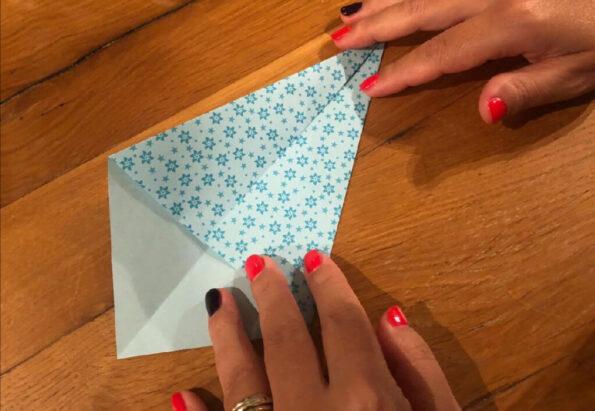 origami-2-pizap