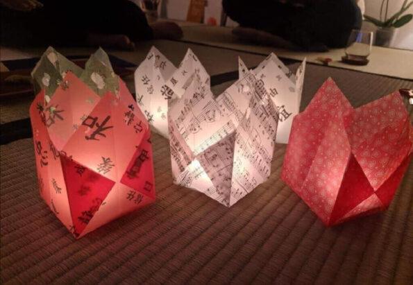 origami-3-pizap