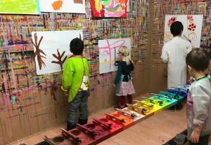 painting-room_copii