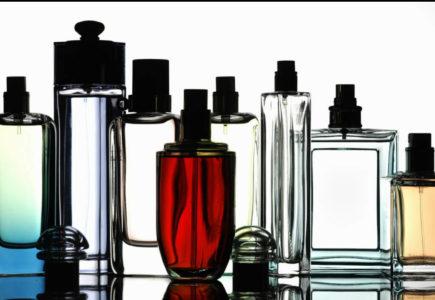 Este o idee buna sa facem parfumuri cadou?