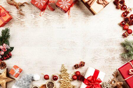 Prietenii tai vor avea un copil… Ce cadou le iei?