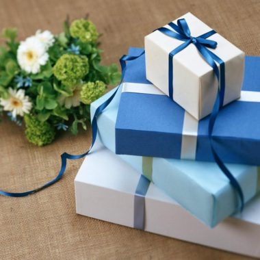 5 reguli de aur ale cadourilor perfecte