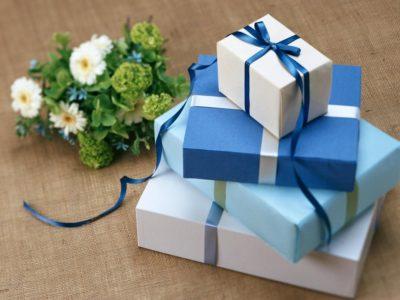 5 tips & tricks pentru a gasi cadoul perfect cand nu are nevoie de nimic