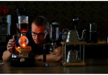 cadou tasteful passions degustare cafea si atelier praline - complice.ro