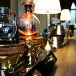 O noapte la hotel si degustare de cafea