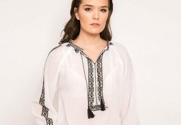 romanian-blouse_10