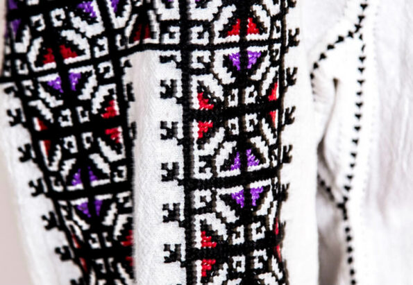 romanian-blouse_12