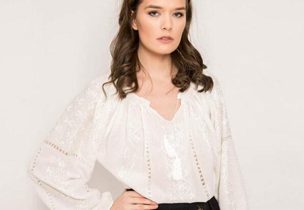 romanian-blouse_13