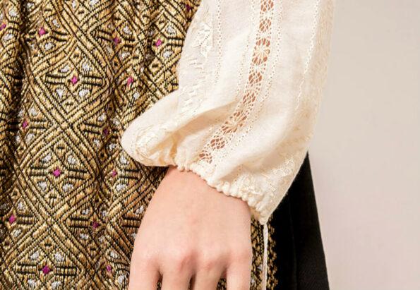 romanian-blouse_14
