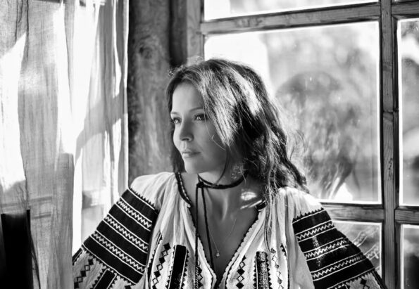 romanian-blouse_16