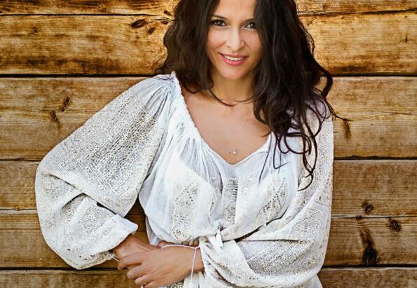 romanian-blouse_2