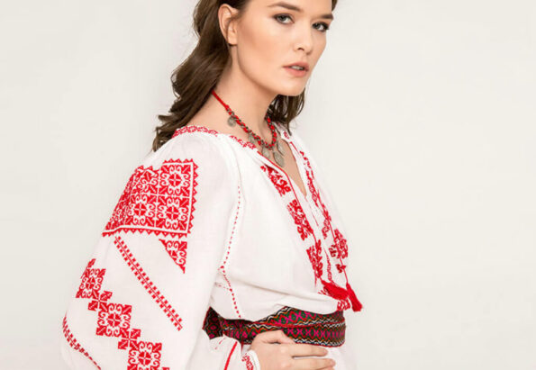 romanian-blouse_3