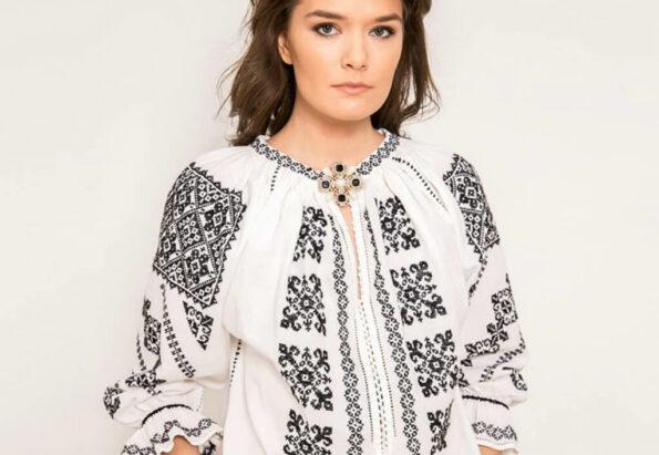 romanian-blouse_4