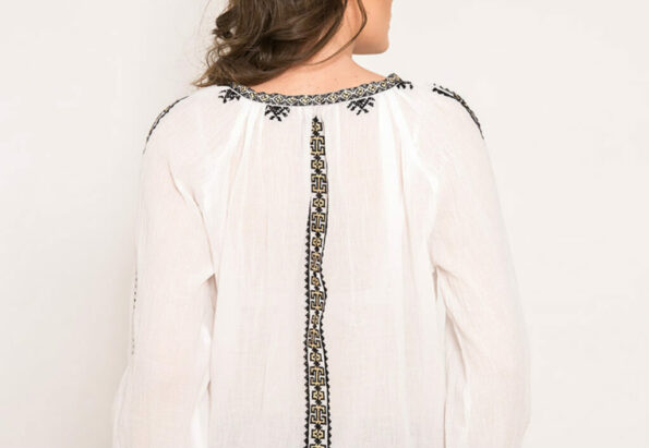 romanian-blouse_9