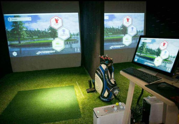 rsz_golfroom_site4