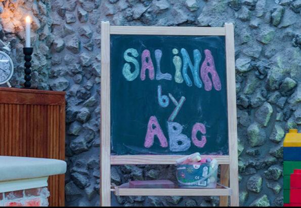 salina1