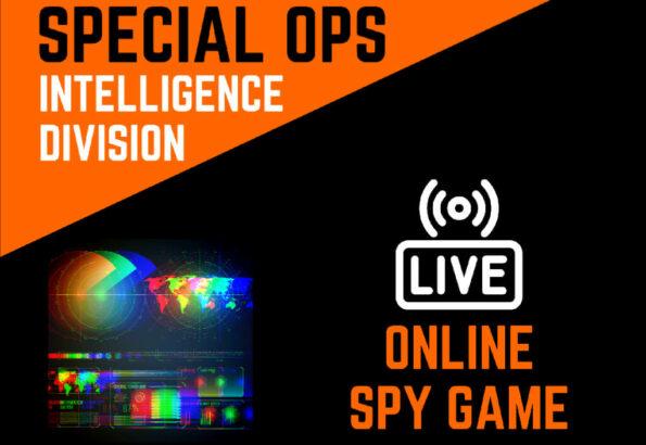 spy-game-online_pizap