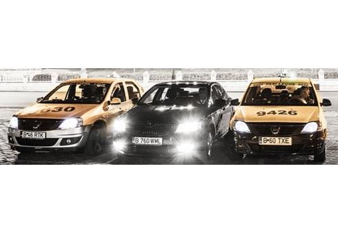 taxiblackcab1-1024×183