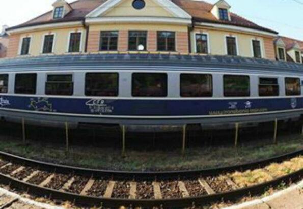 transilvania-train
