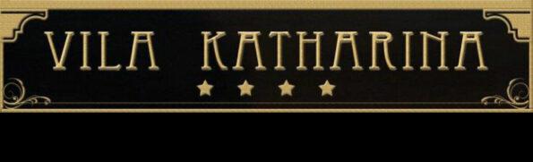 vila-katharina_logo
