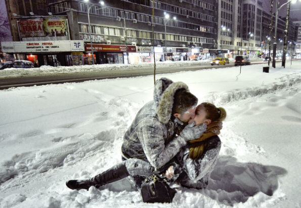 vlad-eftenie_iarna