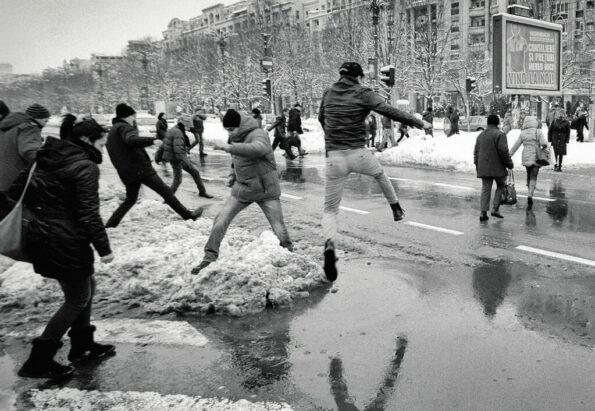 vlad-eftenie_iarna-2