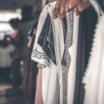 3 lectii de stil online cu Irina Markovits