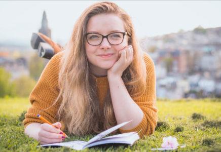 studiu despre fericire - complice.ro