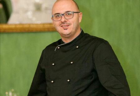 cadou Gateste cu Chef Catalin Pirvu online atelier privat de cooking online - complice.ro