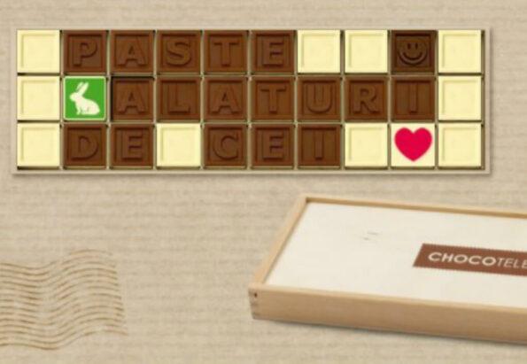 scrisoare-cioco-3×10-paste2_site
