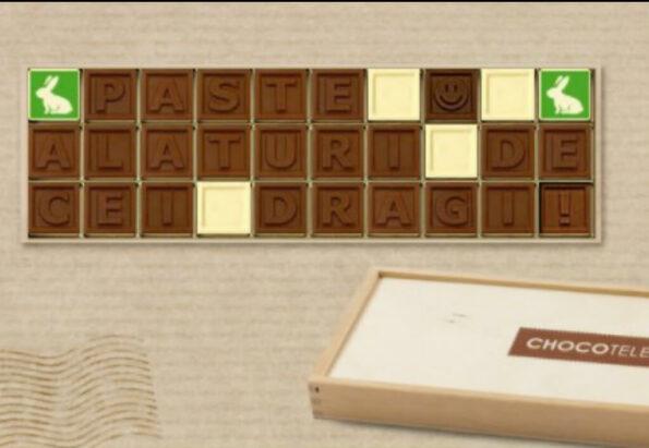 scrisoare-cioco-3×10-paste_site