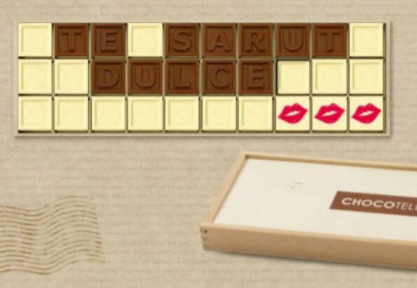 scrisoare-cioco-3×10-te-sarut-dulce_site