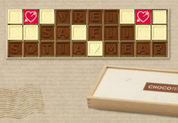 scrisoare-cioco-3×10-vrei-sa-fii-sotia-mea_site